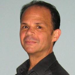 Steve DiMeglio