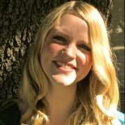 Kelley Dawson, LPC