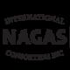 nagasusa