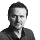 Petr Kunc