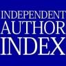 Index Admin