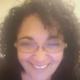 Janice Vega Latker (Jan)