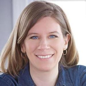 Sarah Mueller