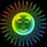 Underworld Judge Nirvanic Sun