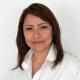 Erika Herrera