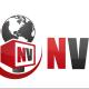 Redacción Noticias Vigo