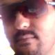 Raj Mitra