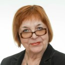 Наталья Корконосенко