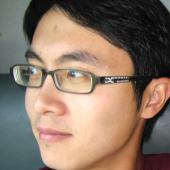 Isaac Yuen