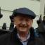 Prof Bill Bowring