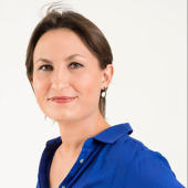 Erika Prado