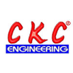 Ckc Engineering