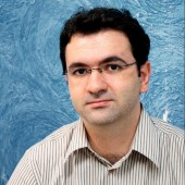 Gustavo Soranz