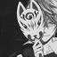 foxy-niki-cat