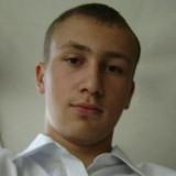 Avatar Станислав