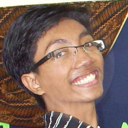 Irfan Yulianto