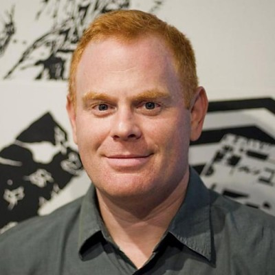 Dave Lerner