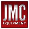 Contact JMC