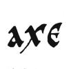 AxeHaft
