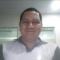 Renato F. O. Silva