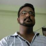 Krishna Prasad M M