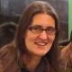 Kristie Snyder