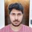 Sandeep G