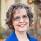 Kathy Sheldon Davis