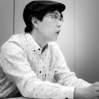 Takahiro Bessho