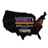 WNST Trips - Baltimore Sports Staff Writer