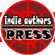 Indie__Authors
