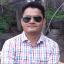 Rajeev Rathor