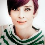 Gabriela Avaltroni