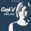 Cook'd