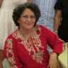 "Cookbooks on ""Parsi Cuisine"""