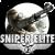 Sniper Ellite