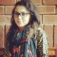 Sehar Nadeem