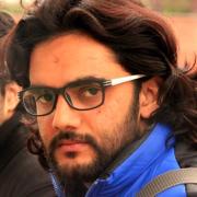 Photo of रोहित जोशी