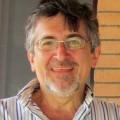 Gian Carlo Olcuire