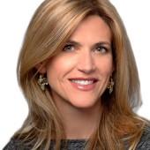 Alexia W. Allen