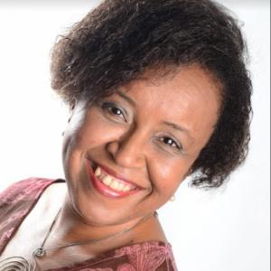 Cláudia Maria Pedroso Dias
