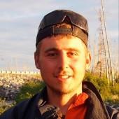 Mikael Clothier
