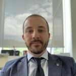 Mattia Farinaro