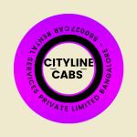 citylinecabs