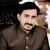 Muhammad Haq Nawaz Raza