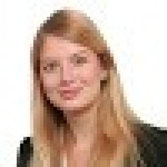 Xenia Becker