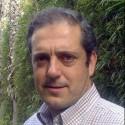 Pablo Rovira