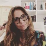 Núbia Alves