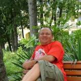 Avatar Андрей Шемонаев