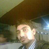 Gulraj Bedi